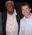 after-playing-with-abraham-laboriel
