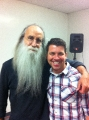 playing-with-leland-sklar